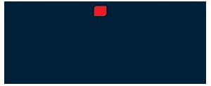 logo_for_index_temp